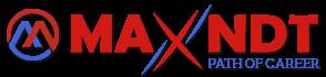 MAXXNDT